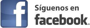siguenos_facebook